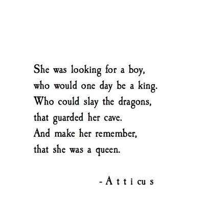 love-prince-quotes-words-Favim.com-2289134